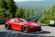 Project CARS &#8211; Build 306 Available