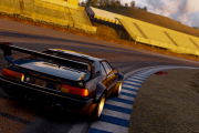 Project CARS &#8211; Build 301 Available