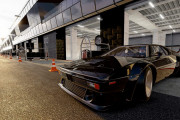 Project CARS – First BMWs Available