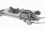 iRacing.com – First Lotus 49 Render