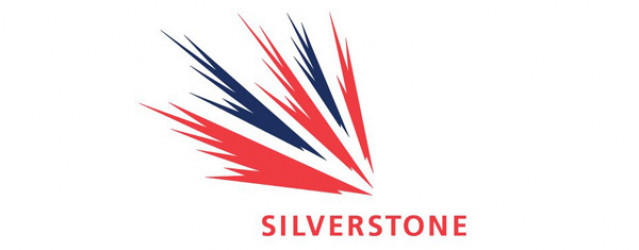 Silverstone Coming To Gran Turismo