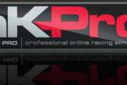 nK Pro Racing Coming on October 26