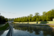 Project CARS – Build 330 Available