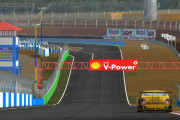Game Stock Car 2012 – New Cascavel Previews
