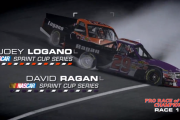 iRacing – 2nd Pro Race Of Champions Coming December 12