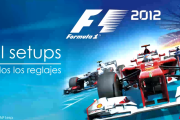 F1 2012 – Complete Setup Guide Video