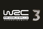 WRC 3 – EC Sim Hardware Physics Patch 0.5