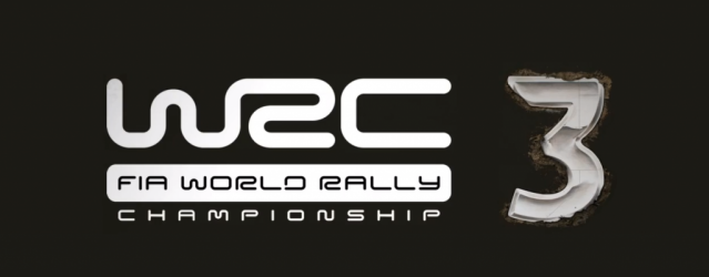 WRC 3 &#8211; EC Sim Hardware Physics Patch 0.5