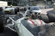 Project CARS &#8211; Build 355 + Lots of New Previews