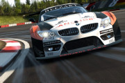 Project CARS &#8211; Build 343 Available