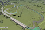 iRacing.com – First Interlagos Preview