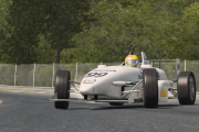 rFactor 2 – Lime Rock Preview Video