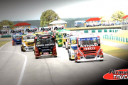 Formula Truck by Reiza Studios – New Video Trailer