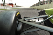 Project CARS – Build 370 Available