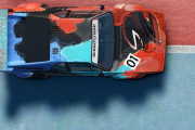 Project CARS – Lots Of Community Previews