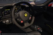 Assetto Corsa – Ferrari Licensed!