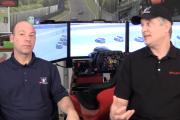 This Week Inside Sim Racing – December 10
