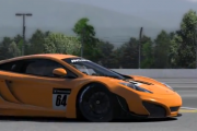 iRacing.com – Mclaren MP4-12C GT3 Available