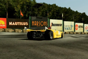 Lola T280 UH1 for rFactor 2 – Beta Released