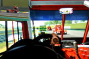 Formula Truck – New Gameplay Video