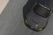rFactor 2 – Corvette C6.R Preview