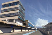 iRacing.com – New Interlagos Preview + Article
