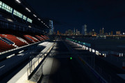 Project CARS – Build 360 Available
