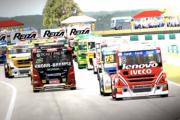 Formula Truck by Reiza Studios – Release Date Update