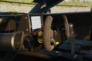 Project CARS – New Content & Features Coming Up