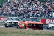 RaceRoom Experience – BMW 635 CSi Confirmed