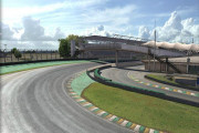 iRacing.com &#8211; New Build &#038; Interlagos Available