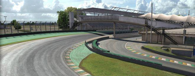 iRacing.com – New Build & Interlagos Available