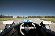 World Racing Simulation – Three New Previews