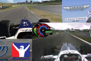 iRacing.com – Interlagos Reality Check Video