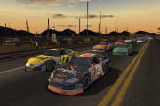 Guest Article – The B-List: NASCAR Thunder 2004