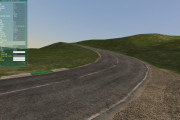 Lienz for rFactor 2 – New Previews