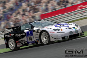 VLN 2009 by GMT – Three Lexus Previews