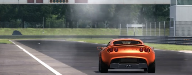 Assetto Corsa – First Sound Mod Released