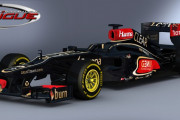 F1 2013 for rFactor 2 – First Preview Video