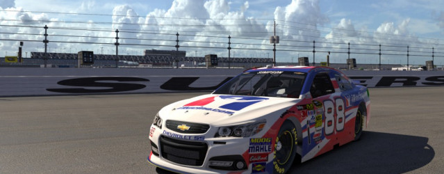 iRacing.com – Lots Of New Previews & Dev Blog