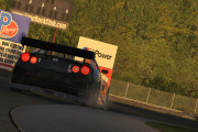 rFactor 2 – Build 156 Released