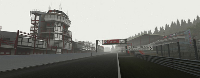 Gran Turismo 5 – Update 2.11 Available