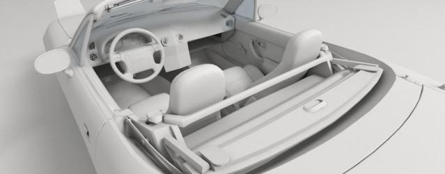 Mazda Miata for Assetto Corsa – Lots Of New Previews
