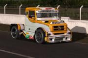 Formula Truck – Update 1.01 Released