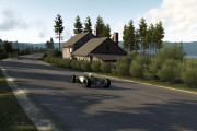 Project CARS – Easter Build Available