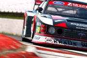 Project CARS – Build 427 Available