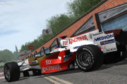 F1 2008 by Mak Corp – Lots Of New Previews