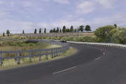 Longford 1967 for rFactor 1.0 – Released
