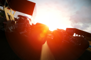 Project CARS &#8211; Build 457 Released + Previews