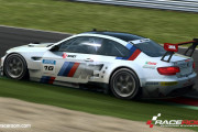 R3E – Two New GT Cars Available
